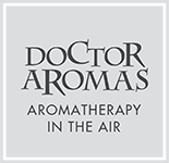 Doctor Aromas Foundation